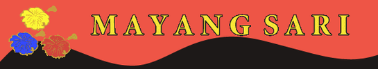 Mayang Sari Express