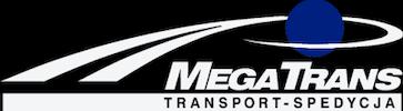 Mega Trans