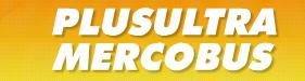 Plus Ultra - Merco Bus