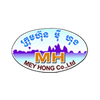 Mey Hong Express