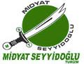 Midyat Seyitoğlu