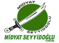 Midyat Seyyidoğlu