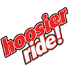 Miller Transportation / Hoosier Ride