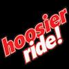 Hoosier Ride