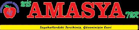 Mis Amasya