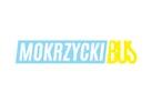Mokrzycki-Bus