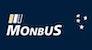 Monbus logo