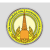 Nakhon Si