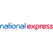 97804ab237a National Express - Find & Book Official Bus Tickets | Busbud