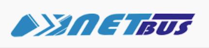 Net-Bus