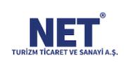 Net Turizm