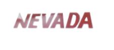Buses Nevada Internacional