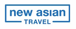 New Asian Travel