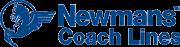 Newmans Coach Lines
