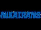 Nikatrans