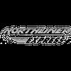Northliner Express Coachlines