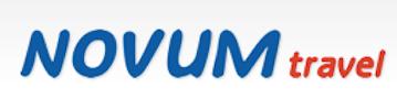 Novum Travel