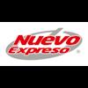 Nuevo Expreso