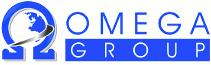 Omega Group 84