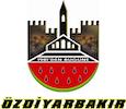 Öz Diyarbakır