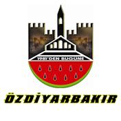 Öz Diyarbakir
