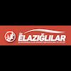Öz Elazığlılar Seyahat