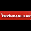 Öz Erzincanlılar