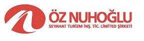 Öz Nuhoğlu Karadeniz