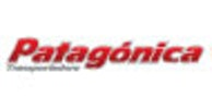Transportadora Patagónica