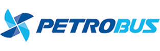 PetroBus