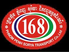 Phnom Penh Sorya