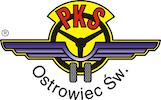 PKS Ostrowiec SW