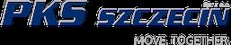 PKS Szczecin logo