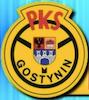 PKS Gostynin