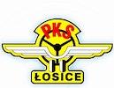 PKS Łosice