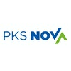 PKS Nova