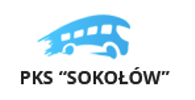 PKS Sokolow
