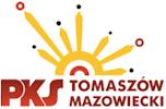 PKS Tomaszów Mazowiecki
