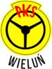 PKS Wieluń