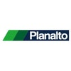 Viação Planalto