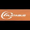 Platabus