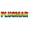 Plusmar