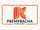 Prem Pracha