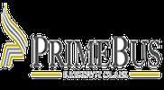 Prime Bus