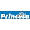 Empresa Princesa do Norte S/A