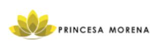 Princesa Morena
