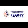Prykarparskyi Express