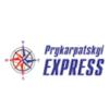 Prykarpatskyi Express