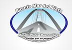 Puente Mar del Plata