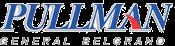 Pullman General Belgrano